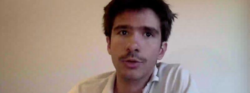 Juan Branco : ce qu'il va falloir faire pour reconquérir l'appareil d'État