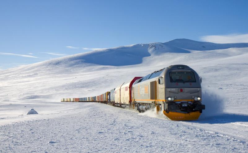 Le Grand jeu : un train vaut mieux que deux tu l'auras