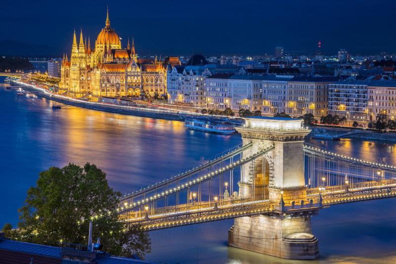 Le Grand jeu : Europa Orientalis