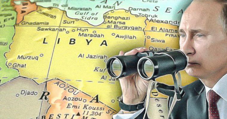 Le Grand jeu : Haftartelette et autres friandises libyennes