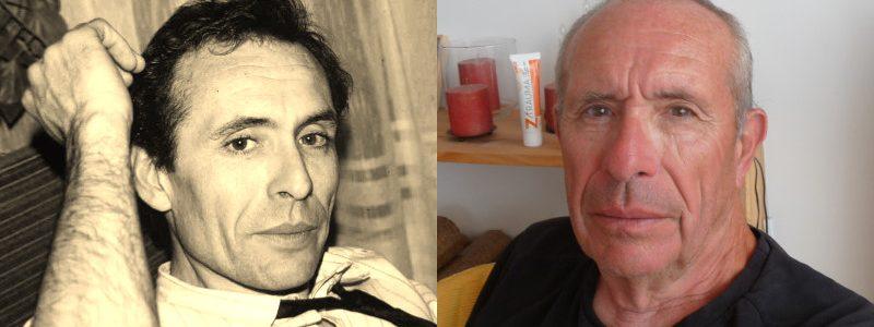 Mes secondes seventies : la volupté du vieillissement