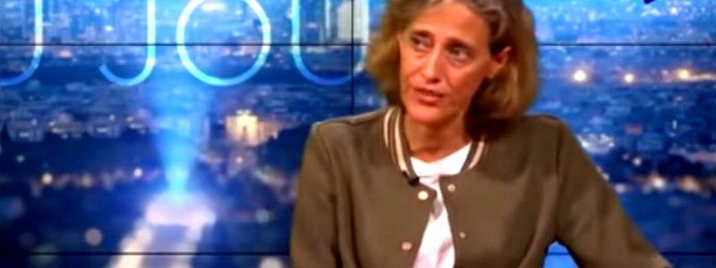 Covid-19 : les révélations de la généticienne Alexandra Henrion-Caude