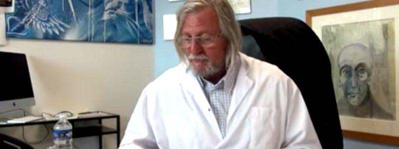 Didier Raoult : « Le plus grand scandale scientifique de tous les temps »