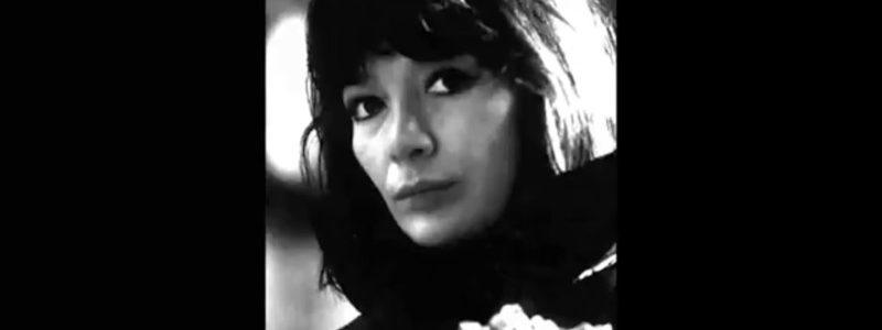 Juliette Gréco (7 fév.1927- 23 sept. 2020) : portrait d'une femme libre
