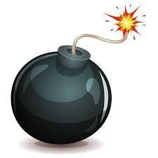 Le Grand jeu : potentiellement, c'est de la bombe !