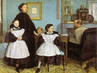 médecins de famille