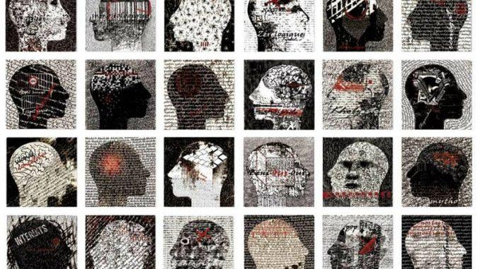 Art & politique : Mustapha Nedjai
