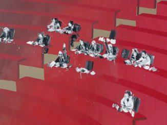 art & politique