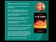 Livre : La Fée lumière, Bob Solo